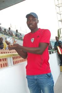fair play pour Abi academy