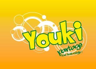 Logo-Youki-1m17,5x85cm