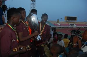 trophée au vainqueur kozaf2