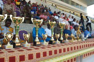 trophées individuels 204