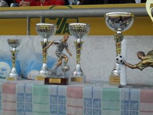 trophées1