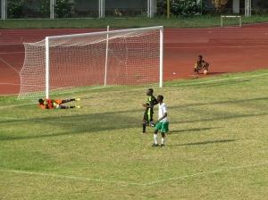 abi sport gardien de buts ogoubiyi