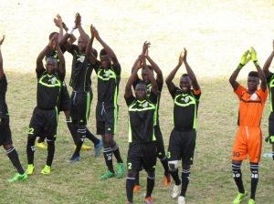 Abi Sport défendra son titre en avril 2017