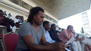https://tic2f.org/2016/04/24/jour-de-finale-a-cotonou/karembeu-dans-les-tribunes-a-cotonou-ce-samedi-et-egalement-dimanche/