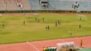 sporting - alodo1