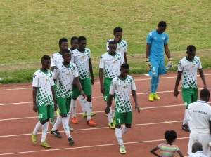 sporting club accra 2