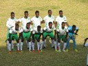 sporting club accra