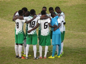 sporting club accra3