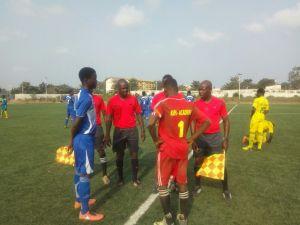 alodo-sports-aspa-avant-match-les-capitaines-et-les-arbitres