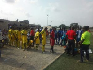 alodo-sports-aspa-avant-match