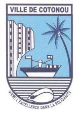 cropped-embleme-cotonou.jpg