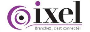 cropped-logo-ixel1.jpg