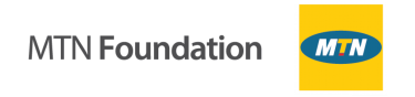 cropped-mtn-foundation-logo.png