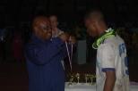DSC_2009