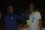 DSC_2010